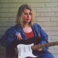Patrice Moerman