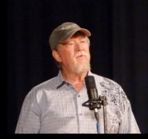 Kirk Judd