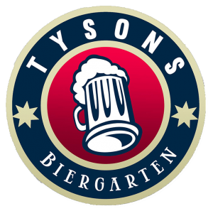tysons-biergarten-logo-1-EMAIL
