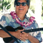 Glen Hirabayashi - The Aloha Boys